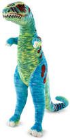 Melissa & Doug Giant T-Rex Stuffed Animal