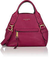 Marc Jacobs Women's The Anchor Small Tote Bag