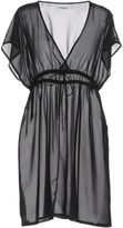 Pieces Short dresses