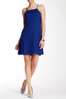 Tart Kelda Square Neck Dress