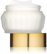Estee Lauder YOUTH-DEW BODY CREME