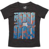 Puma Fast T-Shirt (4-7)