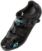 Giro Women's Solara Cycling Shoes 8123499