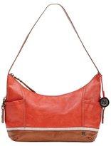 The Sak Kendra 104876 Shoulder Bag