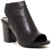 Kenneth Cole Reaction Kari On Open Toe Heeled Sandal