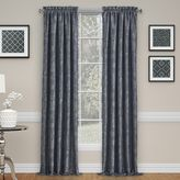Eclipse Macey ThermaLayer Blackout Curtain