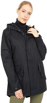Burton Sadie Jacket (True Penny) Women's Coat