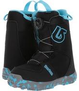 Burton Grom Boa '18 Boys Shoes