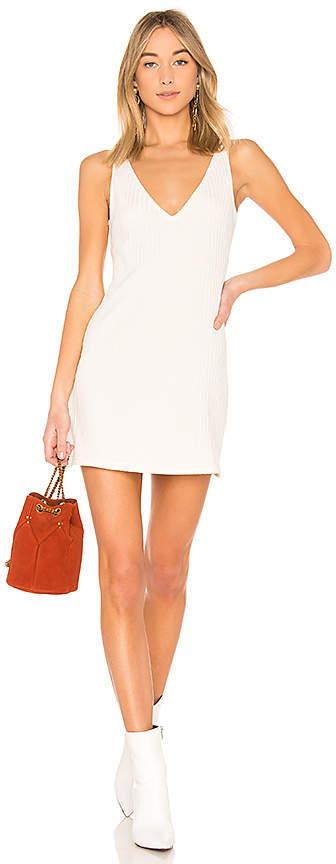 Rachel Comey Melt Tank Dress