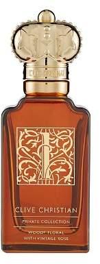Clive Christian Private Collection I Feminine Perfume Spray