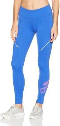 Skechers Women's Go Flex Arabesque Legging