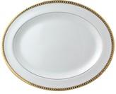 "Bernardaud Athena"" Oval Platter"