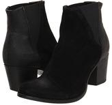 Diesel Beatly - 12 (Black) - Footwear