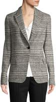 Jason Wu Women's Wool Blazer