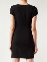 Diane von Furstenberg 'norma' Dress