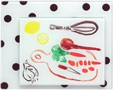 Kate Spade Pretty Panty Food Prep Boards