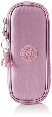 Kipling Women's 30 Pens Case Cosmetic Bag