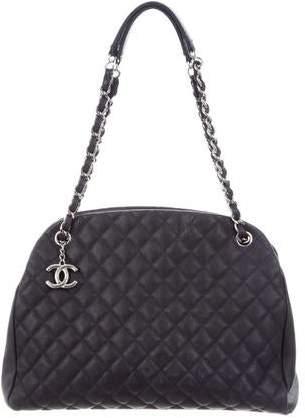 22863c9b946f70 Mademoiselle Bag - ShopStyle