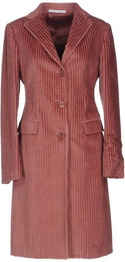 Tagliatore 02-05 Overcoats - Item 41725137