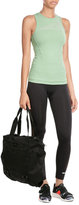 adidas by Stella McCartney Cotton Yoga Bag