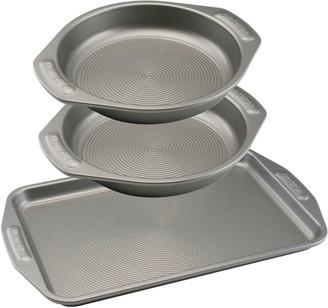 Circulon 3-pc. Nonstick Bakeware Set