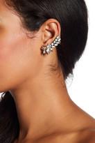 Marchesa Crawler Earrings