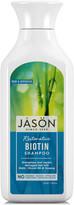 Jason JASON Biotin Shampoo