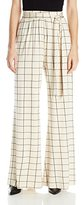 Rachel Pally Women's Crystale Flare Pant