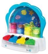 Baby Einstein Baby EinsteinTM Pop & Glow Piano in Blue