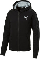Puma Men's Stretchlite dryCELL Zip Hoodie