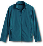Classic Men's ThermaCheck 100 Jacket-Red