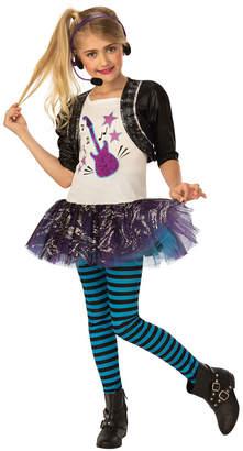Rubie's Costume Co Rock Star Costume