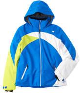 Obermeyer Teen Girls' Tabor Jacket