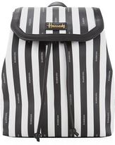 Harrods Boutique Backpack