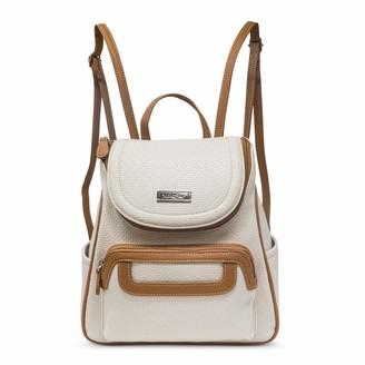 MultiSac Major Backpack