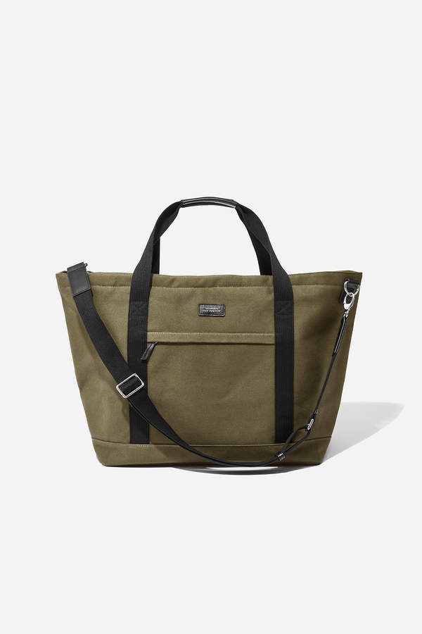 Saturdays NYC Jamie Weekender Tote