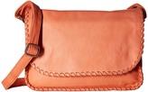 Cowboysbelt Bag Watton