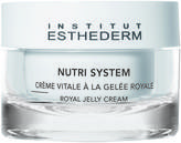 Institut Esthederm Royal Jelly Vital Cream 50ml