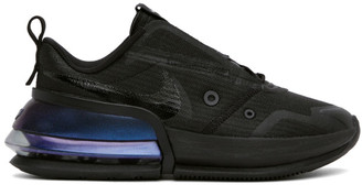 Nike Black Air Max Up NRG Sneakers