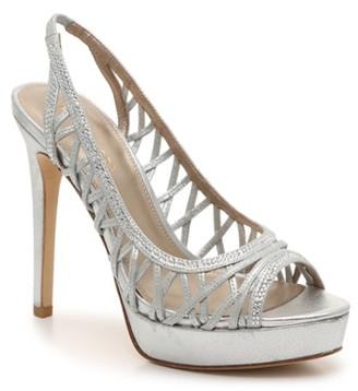 Pelle Moda Omni 2 Platform Sandal