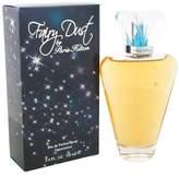 Fairy Dust by Paris Hilton for Women's - EDP Spray 3.4 oz