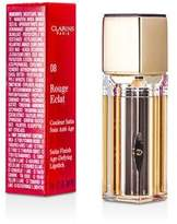 Clarins Rouge Lipstick 08