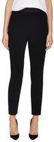 Dolce & Gabbana Zipped Skinny Pant