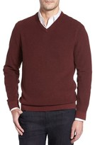 Tommy Bahama Men's Big & Tall Las Palmas Reversible Sweater
