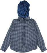 Armani Junior Shirts - Item 38651687