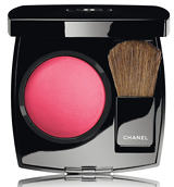 Chanel JOUES CONTRASTE Powder Blush 4g