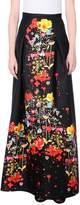 Piccione Piccione Long skirts