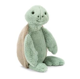 Jellycat Bashful Turtle Medium