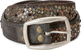 Frye Women's Deborah Belt