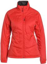 Mammut RIME TOUR IN Outdoor jacket spicy